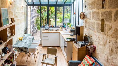 renover sa cuisine avant apres rénovation maison ancienne les meilleurs conseils et