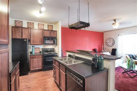 Craigslist Apartments For Rent New Jersey. Apartments For