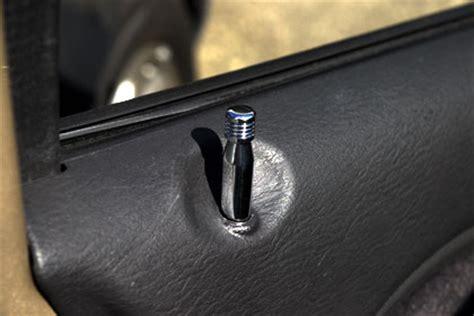 cer door lock automatic door locks simply shouldn t exist the