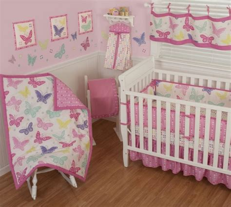 d馗oration papillon chambre great with dcoration papillon chambre fille