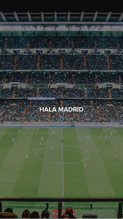 Madrid Wallpapers Soccer Football