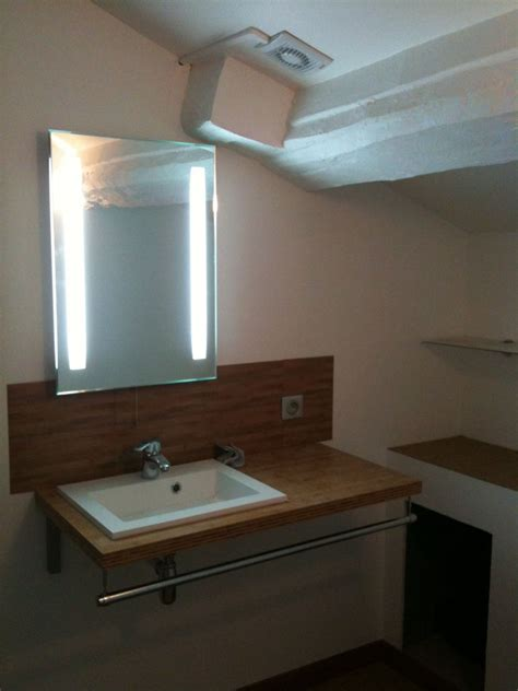 ventilation de salle de bain f joubert eurl r 233 alisations sourcieux les mines
