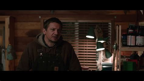 Wind River You Cannot Blink Not Ever Extra Hot Movies