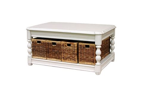 20 Best Ideas Of Coffee Table With Wicker Basket Storage Gray And Light Blue Bedroom Landscape Lighting Timer Troubleshooting Kitchen Ceiling Lights Led Australia Home Depot Fixtures For Cheap String Heater Bathroom