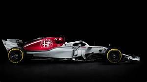 Alfa Romeo F1 : alfa romeo 39 s name returns to formula one racing as sauber car revealed autoblog ~ Medecine-chirurgie-esthetiques.com Avis de Voitures