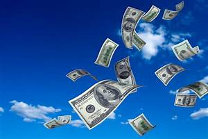 End Time Transfer of Wealth | Heaven Awaits