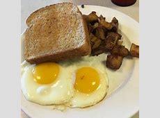 Beacon Restaurant 12 Photos & 17 Reviews American