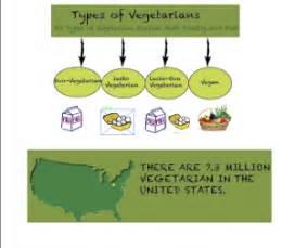 vegetarianism infographic kawther al jashmi