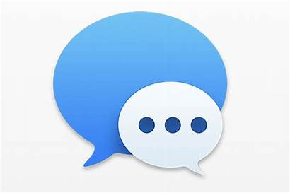 Messages Apple Message Text Forwarding Why Both