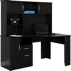 altra chadwick collection l desk and hutch 1000 images about kandi s home on leather