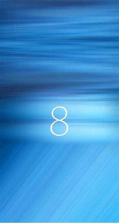 Ios Wallpapers Mac Ios8 Apple Iphone Os