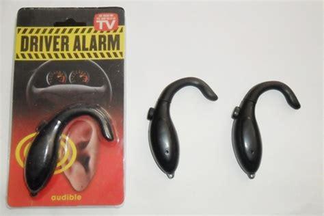 si e de repassage anti fatigue oreillette anti fatigue munie d une alarme de sécurité
