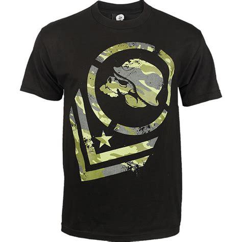 metal mulisha shirt shirts collection sabotage fall fighterxfashion