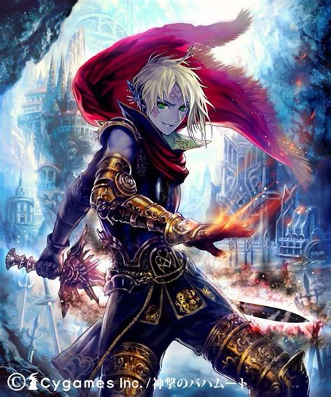 anime art from photo character inspiration character inspiration pinterest