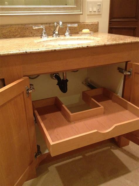 sliding drawer images  pinterest kitchen
