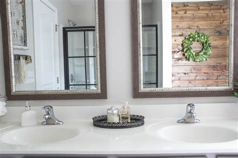 The Cheapest Resource For Bathroom Mirrors