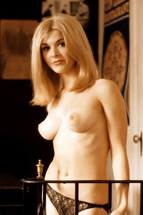 Foxhq Helena Antonaccio From Playboy