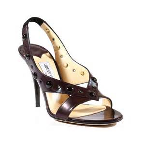 designer shoes jimmy choo designer shoes for patriol patent leather jcw03