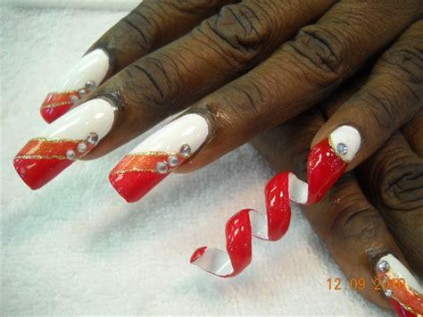 acrylic twist nail art gallery
