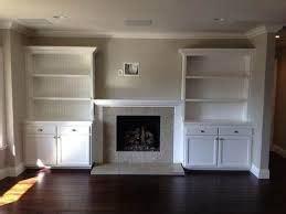 jackson s kitchen cabinet best 25 fireplace bookcase ideas on fireplace 2027