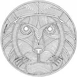 HD wallpapers mask coloring pages adult