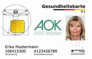 Europäische Krankenversicherungskarte Abrechnung : zahnarztpraxis marburg reisezahnmedizin dental sprachf hrer ~ Themetempest.com Abrechnung