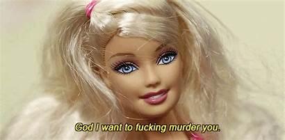Popular Barbie Bad Mean Omg Nsfw Web