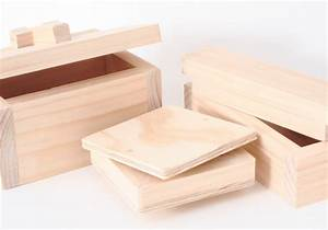 woodworking projects for beginners Custom House Woodworking