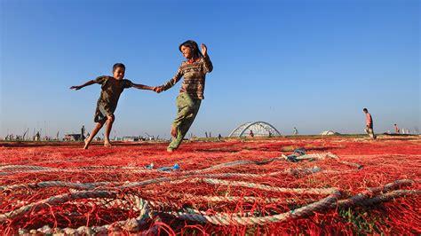 yousuf tushar photography photographer bangladesh