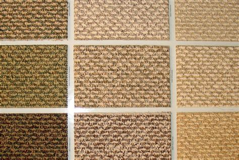 types of rugs file swatches of berber carpet jpg