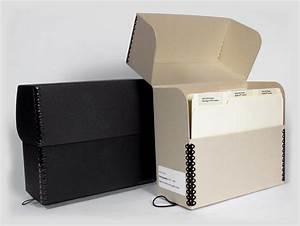 archival boxes document storage kits archival methods With archival boxes for documents