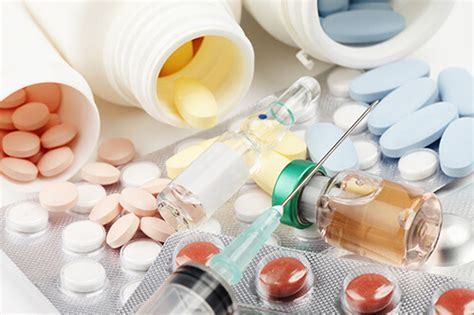 schedule  drugs st step behavioral health
