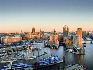 Makler In Bremen : steigern sie ertragskraft wettbewerbsf higkeit und den ~ Kayakingforconservation.com Haus und Dekorationen