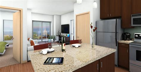 one bedroom apartments wi one bedroom apartments wi marceladick