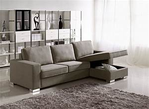 Sectional sofa small apartment sofa menzilperdenet for Sectional sofa in a small room