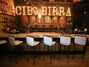 Join the Happy Hour at Cibo Wine Bar South Beach in Miami ...