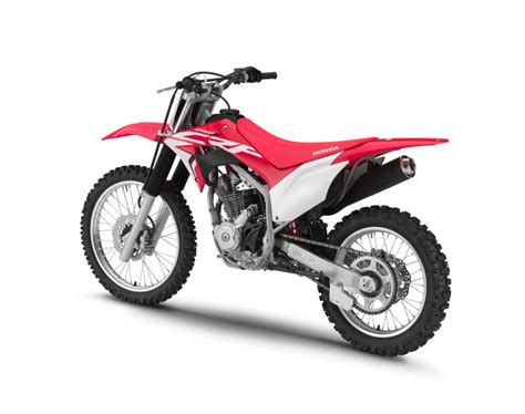 honda motorcycles 2020 2020 honda crf250f guide total motorcycle