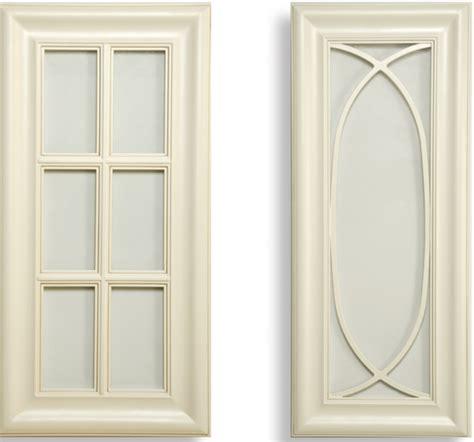 window pane kitchen cabinet doors rta kitchen cabinet discounts maple oak bamboo birch