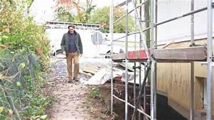 Das Stahlhaus Gmbh : turck architekten d sseldorf sanierung denkmal man stahlhaus d sseldorf 2013 youtube ~ Indierocktalk.com Haus und Dekorationen