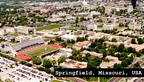Living In Springfield, Missouri  International Programs. Lcms Learning Content Management System. Bluegrass Lawn And Garden Website Design Info. Hp Compatibility Matrix Dummy Trading Account. Wisconsin Mesothelioma Attorney
