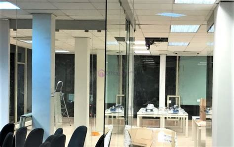 Office Space Ta by 200sqm Open Plan Office Ta Xbiex For Rent Office Space