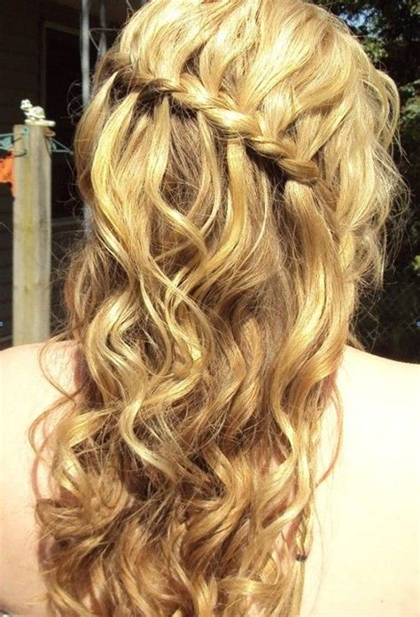 23 prom hairstyles ideas for long hair prom hairstyles