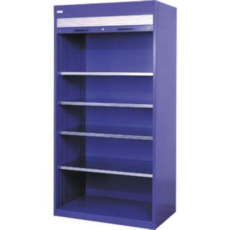 armoire bureau rideau armoire a rideau pour bureau tous les fournisseurs