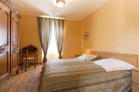 chambre d hote savigny les beaune domaine du prieuré chambres d 39 hôtes à savigny les beaune