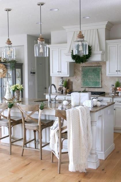 kitchen island lighting uk farmhouse pendant light fixtures pendant lighting ideas 5109