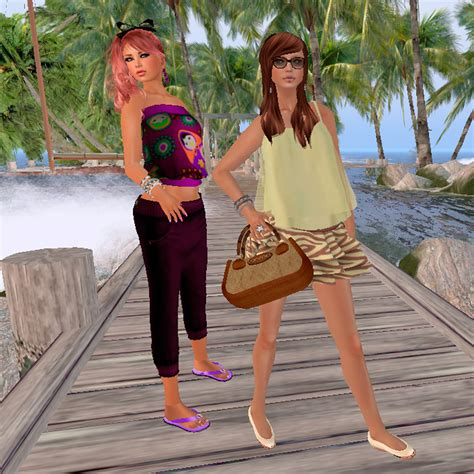 Sl Fando The Fashion Blog In My Messy Inventory 74