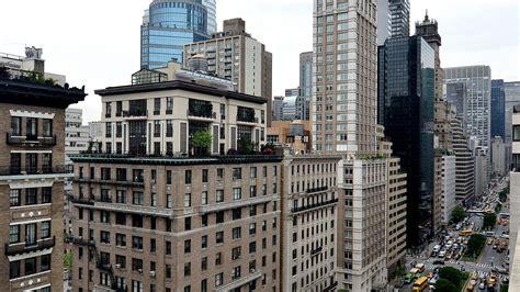 Loews Regency New York Hotel Hotel in New York City