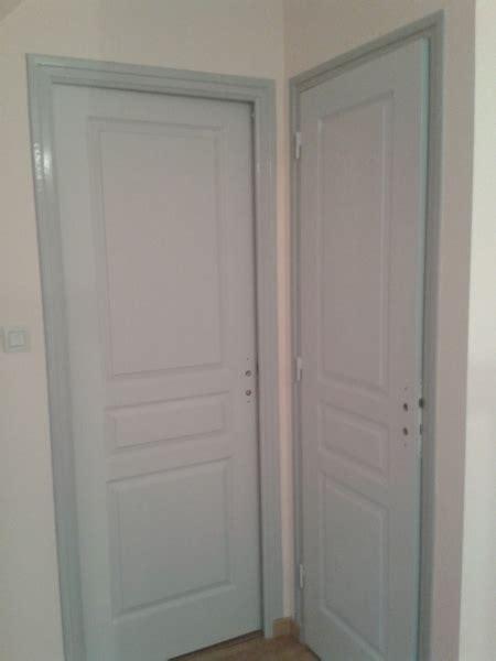 peinture porte de cuisine couleur peinture porte en bois photos de conception de