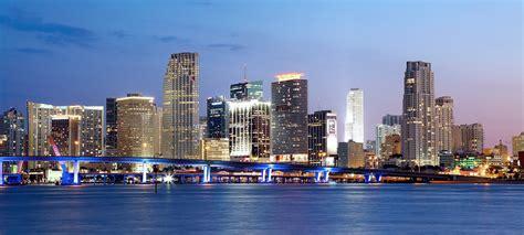 Miami Boat Show Office by Miami International Boat Show 2017 Northrop Johnson