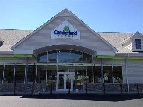 Cumberland Farms Group
